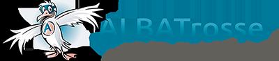Albatrosse Logo