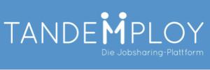 Tandemploy Logo