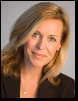 Birgitta Vogtt
