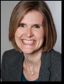 Dr. Silke Göddertz